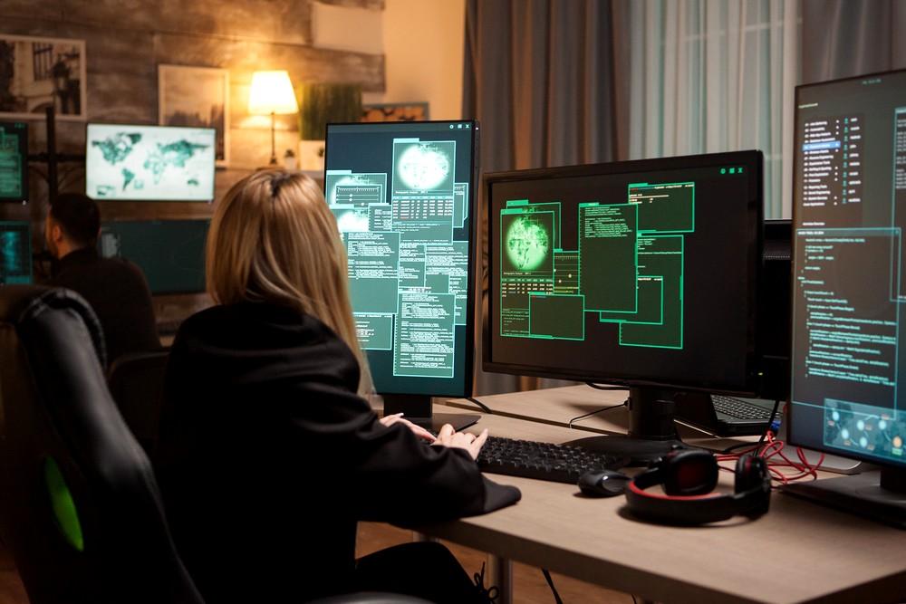 Servicii-securitate-supraveghere-video-sisteme-alarma-2