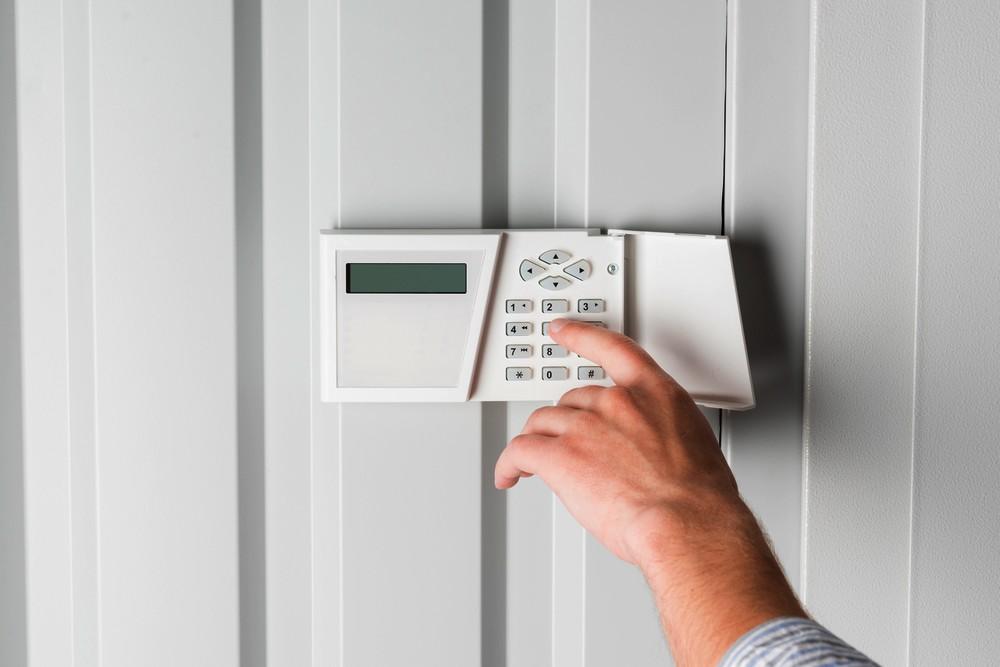 Sisteme-de-alarmare-cablate