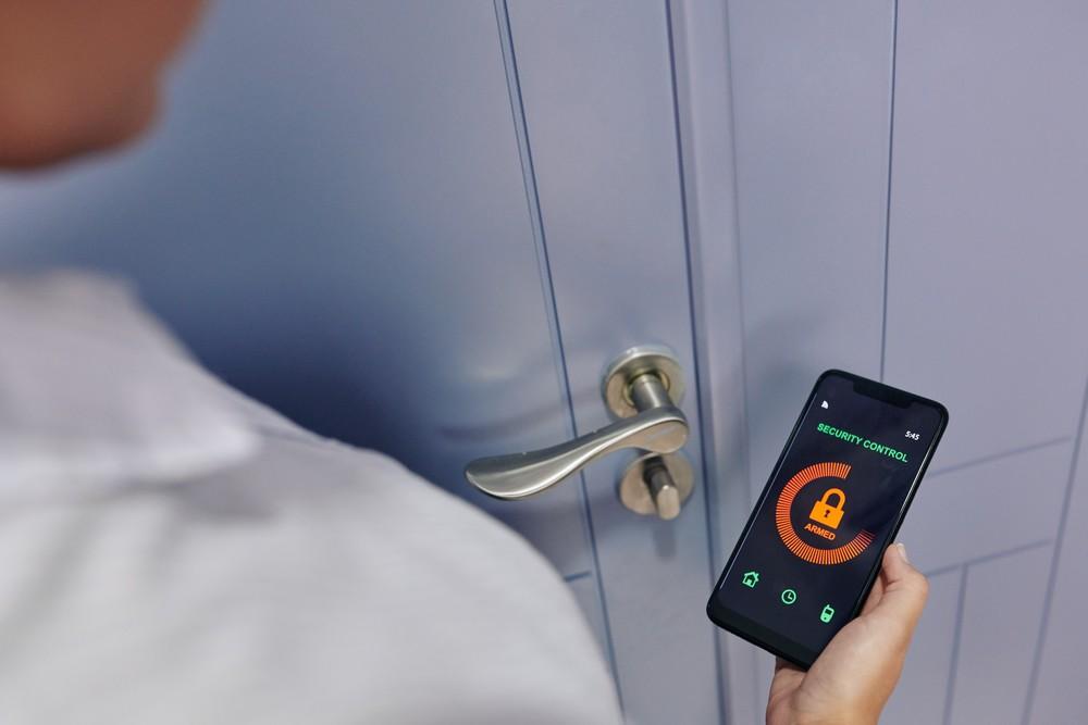 Sisteme-de-alarmare-wireless